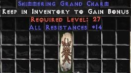 12-14 Resist All (plain)