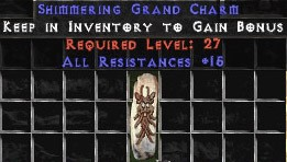15 Resist All (plain)