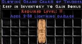 2-38 Lightning Damage GC