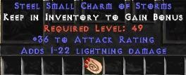 36 Attack Rating SC (plain)