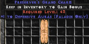 Paladin Defensive Auras GC (plain)