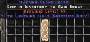 Sorceress Lightning Skills GC (plain)