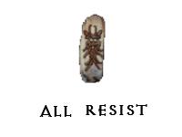 Resist All