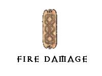 Fire Dmg
