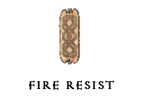 Fire Res