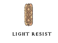 Light Res