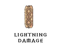 Light Dmg