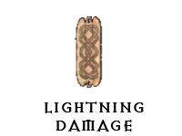 Light Dmg
