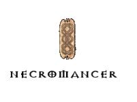 Necromancer Skills