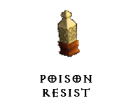 Poison Res