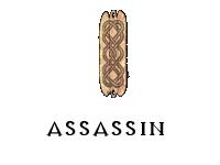 Assassin Skills