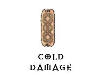 Cold Dmg