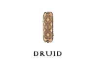 Druid Skills