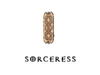 Sorceress Skills