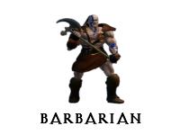 Barbarian Gears