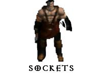 Socket Quest