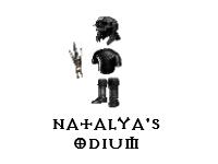 Natalya's Odium