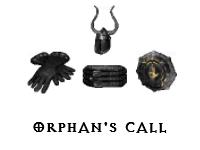 Orphan's Call