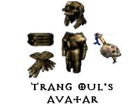 Trang-Oul's Avatar