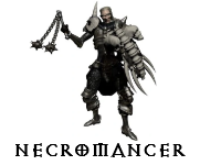 gears-necromancer.png