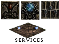 services-category.png